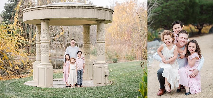 Rocklin Family Photographer