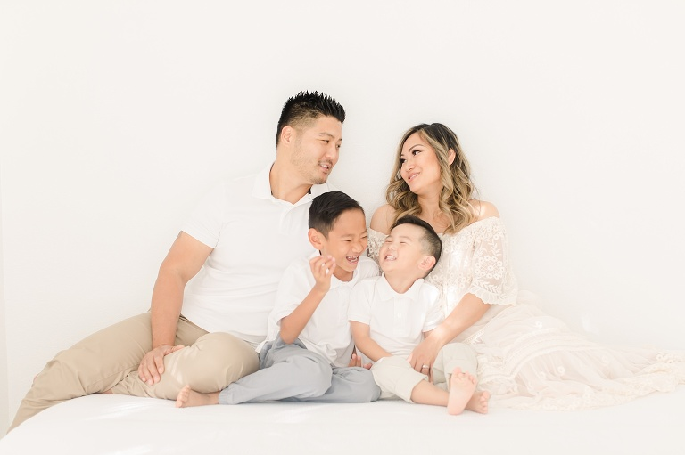 Maternity Photographer Sacramento
